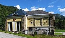 Wohnung Kaufen Privat M Ef Bf Bdhlacker