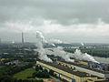 Kraftwerk Walsum157125.jpg
