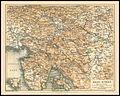 Krain-Istrien 1888.jpg