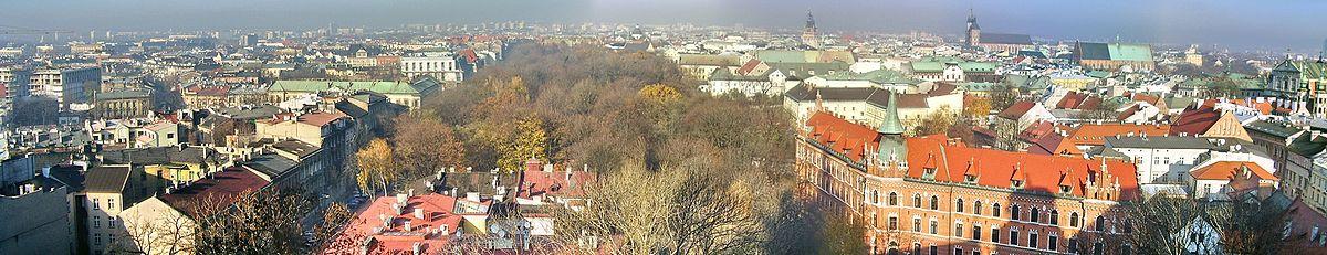 Krakow 2006 pn.jpg