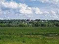 Krasnoye from Sovyaki 03.jpg