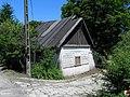 Krasnystaw, Kościuszki 32 - fotopolska.eu (320878).jpg
