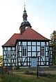 Krausnick Dorfkirche 05.JPG