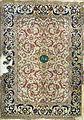 Kretkowski-Guldenstern carpet.JPG