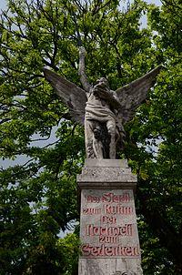 Kriegerdenkmal Neustadt Aisch 0590.jpg