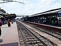 Krishnanagar City Junction railway station 04.jpg