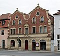 Kronach - Bahnhofsplatz 13.jpg
