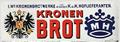Kronenbrot Reklame 001.png