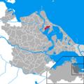 Krummin in OVP.png