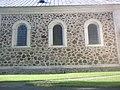 Krzynowłoga Wielka kościół - panoramio.jpg