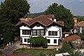 Kuća porodice Hristić, Pirot.jpg