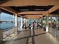 Kuala Besut Jetty Terengganu Malaysia - panoramio (6).jpg