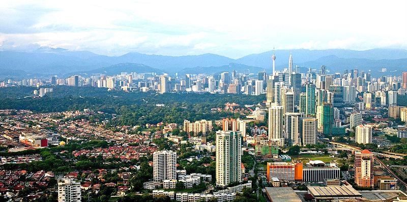 File:Kuala Lumpur City Center 2015.jpg