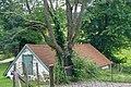 Kuerner Farm Springhouse.jpg