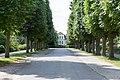 KulTour Parkanlage Sanssouci Am Grünen Gitter-3201.jpg