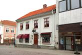 Fil:Kullzénska huset Kalmar 04.png