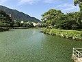 Kumanokoshiike Pond 20170712-10.jpg