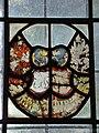 Kummerow-see-kirchfenster1.jpg