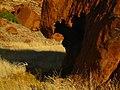 Kunene Region, Namibia - panoramio (11).jpg