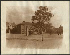Kungliga Tekniska Högskolan 1. jpg