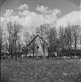 Kungsängens kyrka (Stockholms-Näs kyrka) - KMB - 16000200132645.jpg