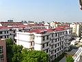 Kunshan, Suzhou, Jiangsu, China - panoramio (19).jpg