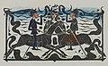 Kunst en samenleving - KW 1310 F 3 - 073 (cropped).jpg