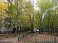 Kuntsevo District, Moscow, Russia - panoramio (98).jpg