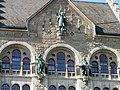 Kupferplastiken Preußisches Regierungsgebäude Koblenz 2009.jpg