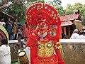 Kurathi Amma (4).jpg