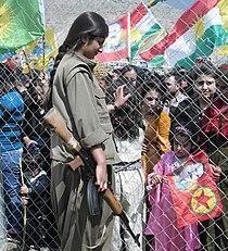 Kurdish PKK guerilla.jpg