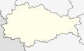 Kursk region.png