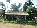 Kurunegala, Sri Lanka - panoramio (7).jpg