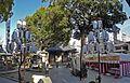Kushida jinja , 櫛田神社 - panoramio (14).jpg