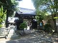 Kushogoryou-jinja5.jpg