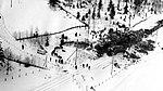 Kuurila-trainwreck-1957-c.jpg