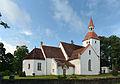 Kuusalu kirik 2012.jpg