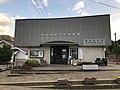 Kuwabara Shisei Photographic Art Museum 20170503-3.jpg