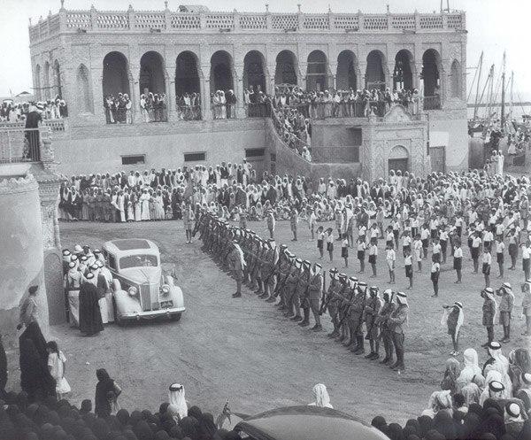 Kuwait1944