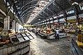 Kuznechny Market SPB 01.jpg