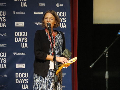 Kyiv Docudays 2014 Awards Ceremony 64.JPG