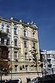 Kyiv Kruhlouniversytetska 19.JPG