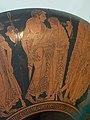 Kylix, Peithinos Painter, Vulci, 500 BC, Erotic Encounters, Antikensammlung Berlin, 141789.jpg