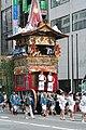 Kyoto Gion Matsuri J09 082.jpg