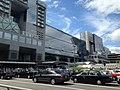 Kyoto Station 20150919.JPG