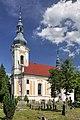 Kytlice CZ St Anthony of Padua church 2.JPG