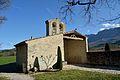 L'église de Aubenasson.jpg