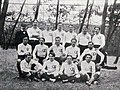 L'équipe de France de rugby aux JO de 1900 (médaille d'or).jpg