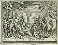 L'Adamo - sacra rapresentatione (1617) (14744561286).jpg