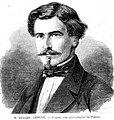 L'illustration 1862 gravure M.Keller député.jpg